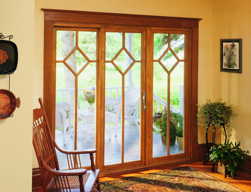 Marvin Sliding Patio Doors 1024 x 784