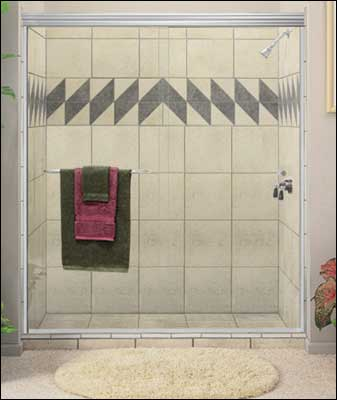 bi-pass-shower-enclosure(1)