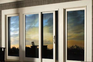 patio-sliding-doors_crop