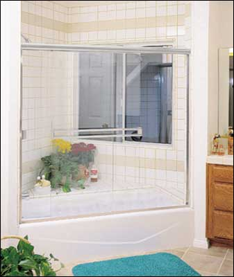 shower-tub-enclosure(1)
