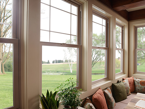 Vinyl windows for Vinyl windows company
