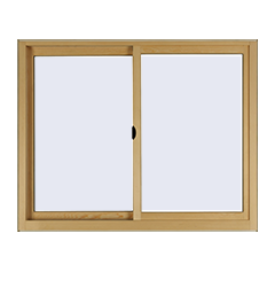 horizontal-slider-window