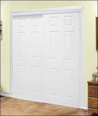 paneled-wardrobe-door(1)