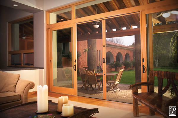screen-doors(1)