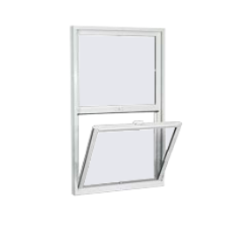 single-hung-tilt-window