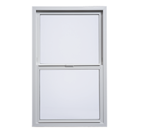 single-hung-window