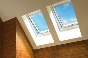 velux-skylight-2_2