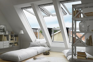 velux-skylight-3