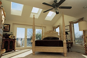 velux-skylight-4