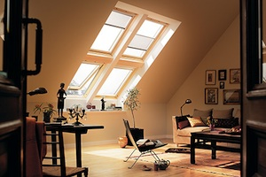 velux-skylight-5