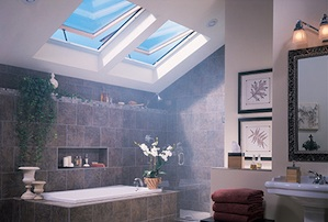 velux-skylight_2